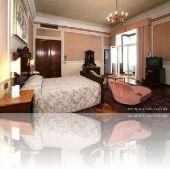 Hotel Bristol Palace 3